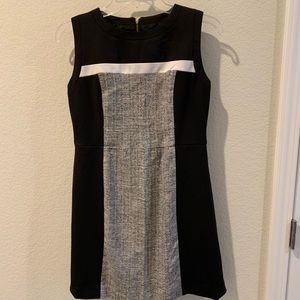 Authentic Burberry Dress - Size 6